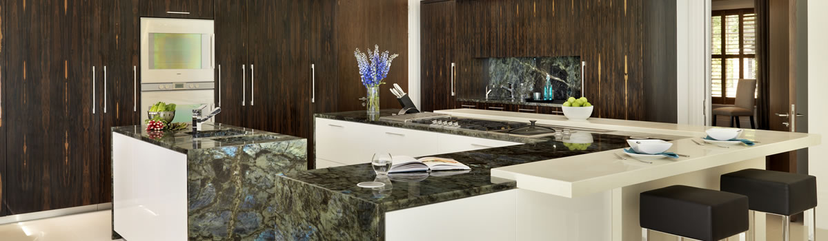 Kitchen_Marble