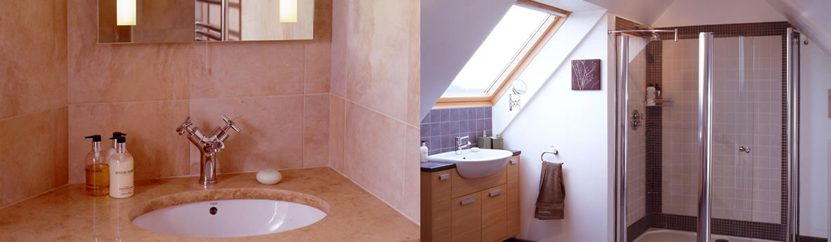 Loft_Bathroom_Galaxy_Square