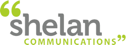 Shelan Communications Public Relations 'PR'